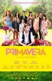 Ver Película Primavera (2006)