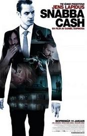 Ver Película Dinero facil (2010)