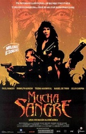 Ver Película Mucha Sangre (2002)