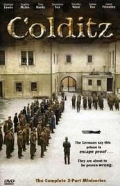 Ver Película Fuga de Colditz (2005)