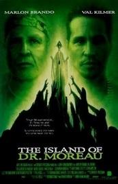 Ver Película La isla del Dr. Moreau (1996)