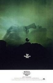 Ver Película La semilla del diablo (1968)
