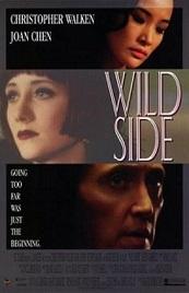 Ver Película El lado salvaje (1995)