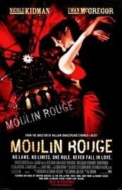 Ver Película molino Rojo (2001)