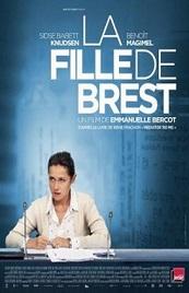Ver Película La doctora de Brest (2016)