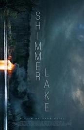 Ver Película Lago Shimmer (2017)