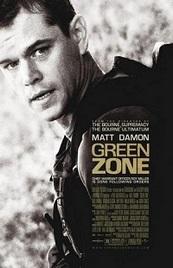 Ver Película Green Zone: Distrito protegido (2010)