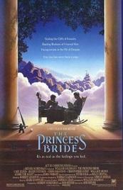 Ver Película La princesa prometida (1987)