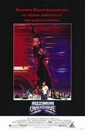 Ver Película La rebelion de las maquinas (1986)