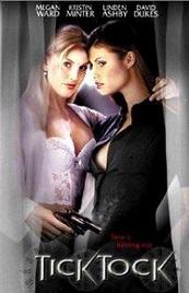 Ver Película La torre del reloj (2000)