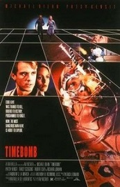 Ver Película Treinta minutos para morir (1991)