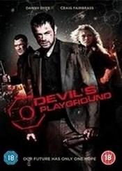 Ver Película Devil s Playground (2010)