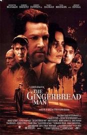 Ver Película Conflicto de intereses (1998)