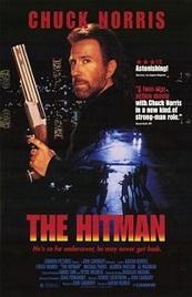 Ver Película Hitman (1991)