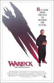 Ver Película Warlock, el brujo (1989)