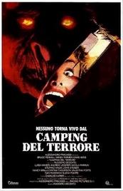 Ver Película Criatura diabolica (1987)