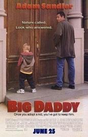 Ver Película Un papa genial (1999)