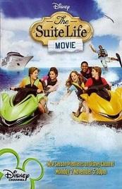 Ver Película Zack y Cody, la pelicula (2011)