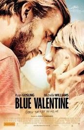Ver Película Blue Valentine (2010)