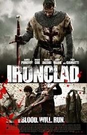 Ver Película Templario (2011)