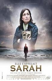 Ver Película La llave de Sarah (2010)