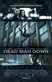 Ver Película La venganza del hombre muerto (2013)