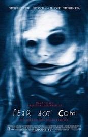 Ver Película Miedo punto com (2002)