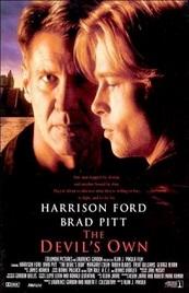 Ver Película La sombra del diablo (1997)