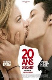 Ver Película 20 años no importan (2013)