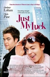 Ver Película Devuelveme mi suerte (2006)