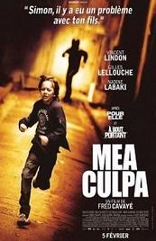 Ver Película Mea culpa (2014)