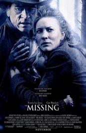 Ver Película Desapariciones (2003)