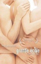 Ver Película Grande ecole (2011)