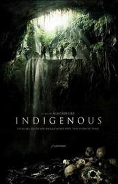 Ver Película Indigena (2014)