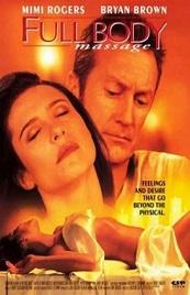 Ver Película El masaje (1995)