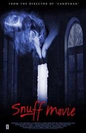 Ver Película Pelicula de asesinatos (2005)