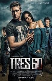 Ver Película Tres 60 (2013)