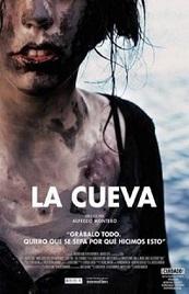 Ver Película La cueva (2014)