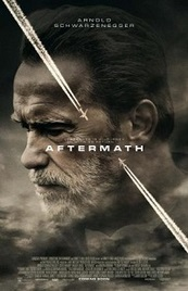 Ver Película Una historia de venganza (2017)