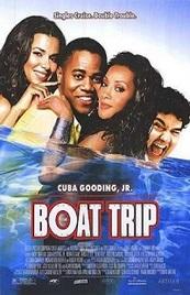Ver Película Viaje en barco (2003)