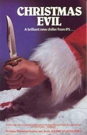 Ver Película Navidades infernales (1980)