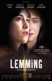 Ver Película Lemming (2005)