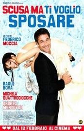 Ver Película Perdona pero quiero casarme contigo (2010)