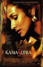 Ver Película Kamasutra (1996)