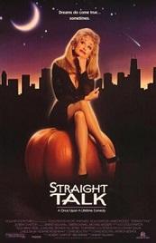 Ver Película Directamente... Shirlee (1992)