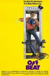 Ver Película Policia por error (1986)