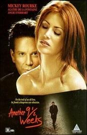 Ver Película 9 semanas y media II (1997)