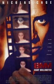 Ver Película Asesinato en 8mm. (1999)