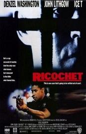 Ver Película Ricochet (1991)