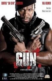 Ver Película Gun (2010)
